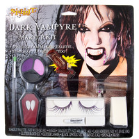 Vampyre Makeup Kit