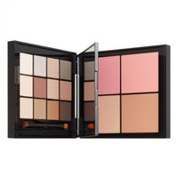 Bobbi Brown Bobbi on Trend Eyes & Cheeks Collection ($365 Value) | Nordstrom