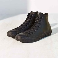 Converse Chuck Taylor All Star Leather High Top Sneaker