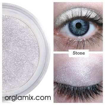 Stone Eyeshadow