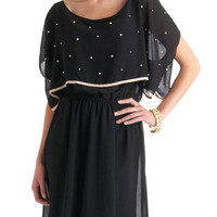 Namesake Star Dress | ModCloth.com