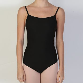 Camisole Leotard by Bullet Pointe