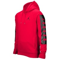 Jordan Jumpman Air Hoodie - Men's at Champs Sports