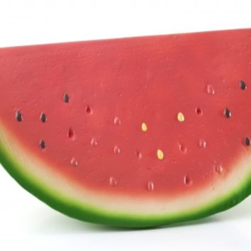 Heico watermelon lamp