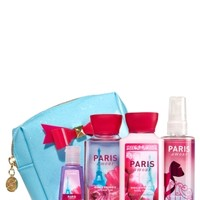 Sweetly Chic Gift Set Paris Amour