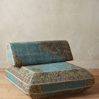 Souk Modular Chair by Anthropologie