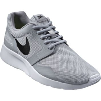 Nike Men's Kaishi NS Fashion Sneakers | DICK'S Sporting Goods