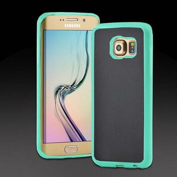 Anti-gravity Case For Samsung Galaxy