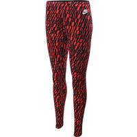 Nike Women's Leg-A-See AOP Tights