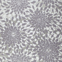 York Wallcoverings RB4258 Risky Business II Toss The Bouquet Wallpaper