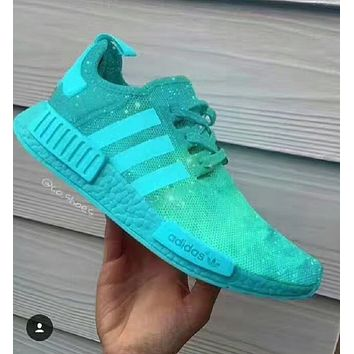 ¡®¡¯adidas¡®¡¯ Women Running Sport Casual Shoes NMD Sneakers