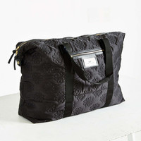 Day By Birger Et Mikkelsen Gweneth Weekend Bag - Urban Outfitters