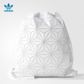 Adidas backpack & Bags fashion bags  087