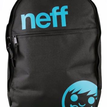 Neff Daily Backpack Various colors