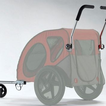Pet Trailer-to-Stroller Conversion Kit