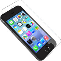 iPhone 5c & iPhone 5/5s Glass Screen Protector | OtterBox