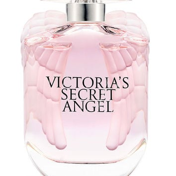 Victoria's Secret Angel Eau de Parfum - Victoria's Secret