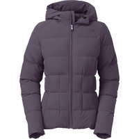 The North Face Luciena Stretch Down Jacket - Women's