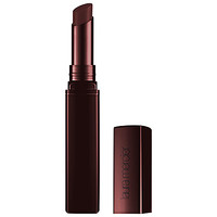 Laura Mercier Rouge Nouveau Weightless Lip Colour (0.06 oz