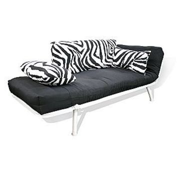American Furniture Alliance Zebra Mali From SEARS For The Home