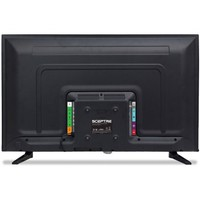 "Sceptre 32"" Class HD (720P) LED TV (X322BV-SR) - Walmart.com"