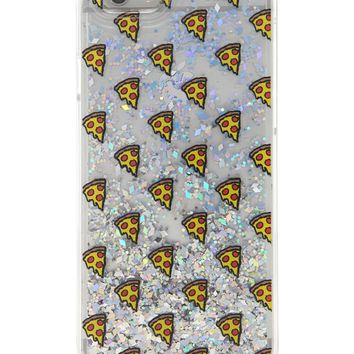 Pizza Case For iPhone 6/6S