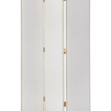 Coralie Room Screen | Room Screens | Bedroom Furniture | Furniture | Z Gallerie