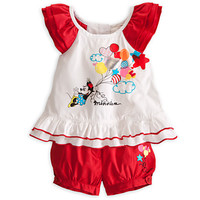 Kids Boys Girls Baby Clothing Products For Children = 4446013828