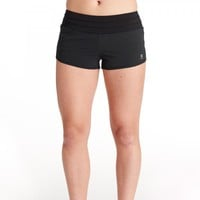 Short Running Shorts - Mac Roga Shorts | Oiselle Running and Athletic Apparel for Women