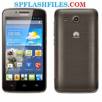 Spflashfiles.com | Stock Roms, USB Drivers, PC Suits and other Tools: Latest firmware flash file, flash too and USB driver for Huawei Y511-U30 | SP Flash Files