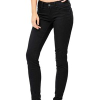 Flash Shaping Skinny Jeans