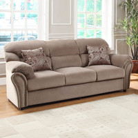Woodhaven Hill Valentina Sofa