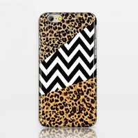 full wrap iphone 6 case,leopard print iphone 6 plus case,chevron iphone 5c case,idea iphone 4 case,beautiful iphone 4s case,idea iphone 5s case,5 case,personalized Sony xperia Z1 case,fashion sony Z case,Z2 case,fashion sony Z3 case,samsung Galaxy s4 cas
