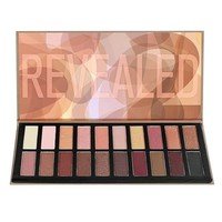Coastal Scents Revealed 2 Palette Canada - fftbbeaute.ca