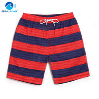Summer board shorts men swimming trunks quick dry bodybuilding joggers running shrots boardshorts gym fitness brand sweat A5