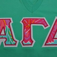 lilly prints  lilly sorority shirts  lilly jerseys  lilly greek shirts  lilly doublebacks