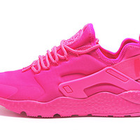 2016 Nike Air Huarache 3.0 Women Running Shoes