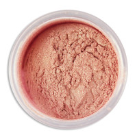 Pink Champagne Luster Dust