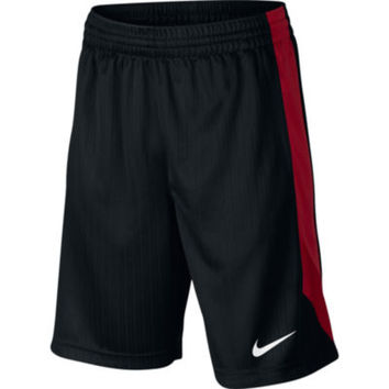 Nike Basketball Shorts - Big Kid Boys - JCPenney