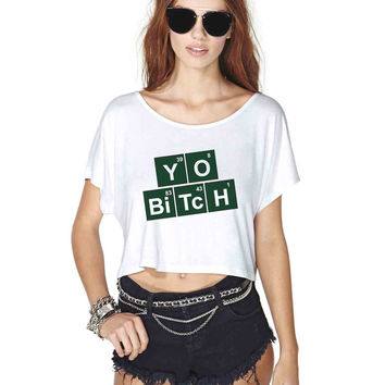 Taylor Swift Ilustration crop top  Crop Shirt , Custom Crop Shirt , Woman Crop Shirt