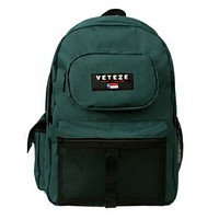 [VETEZE] [3월15일 예약발송] RETRO SPORT BAG - GN