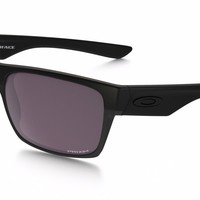 OAKLEY TWOFACE PRIZM DAILY POLARIZED COVERT COLLECTION OO9189-26