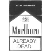 black-and-white-cigarettes-marlboro-Favim.com-328336_large.jpg (451×700)