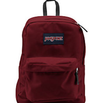 Backpacks For Men & Women | Backpacks | JanSport Online Store