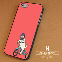 Haters iPhone 4 5 5c 6 Plus Case | iPod 4 5 Case