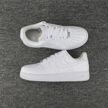 Best Nike Air Force 1 High Products on Wanelo 974eccdf3e