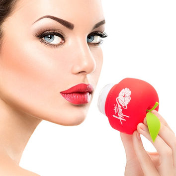 CANDYLIPZ MODEL B SUCTION LIP ENLARGER