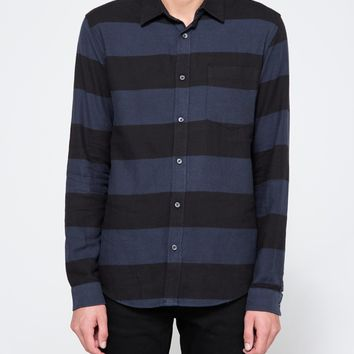 Cheap Monday / Bold Shirt Wide Shirt