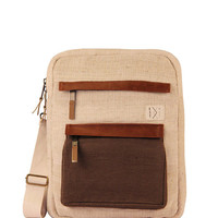 """MIDHILLS Convertible Case-for 13"""" Laptop"""