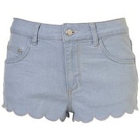 topshop shorts - Google Search